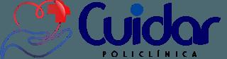 Policlínica Cuidar